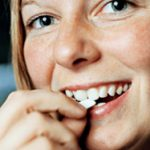 Benefits of Chewing Bubble Gum