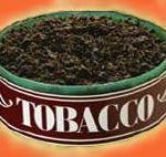 Chewing Tobacco Risks, Effects & Alternatives