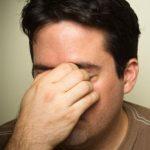 Facial Pain – Causes, Symptoms & Treatments