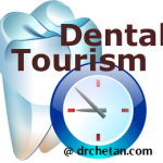 What is Dental tourism, how is it beneficial?