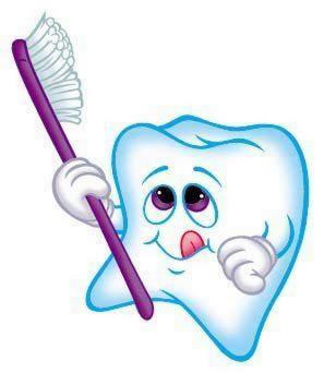 what are the advantages of the free dental care services