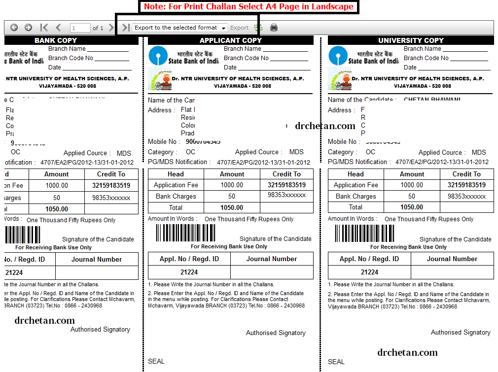 indian army helicopters with Central Bank Of India Challan Form 2012 Pdf on Some Sweet Shots Of Indian Army From besides 10 Things About Military Dogs likewise Central Bank Of India Challan Form 2012 Pdf likewise Topstories3947 Indian Air Force to Acquire Additional Mi 17 V5 Helicopters also Indian Army Aviations Vision 2030 Indian Rotor Program Could Give Hal Serious Headache.