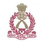 Army Dental Corps