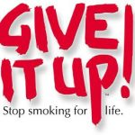 Quitting Smoking but still Craving? Ways to Resist Tobacco Cravings
