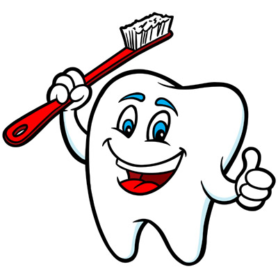 Dental Quotes Amazing The Interesting Dental Quotes And Quotes About Dentists